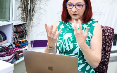 Work from home : Formal or informal? Part 3